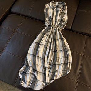 Shirt/ dress